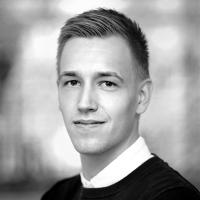 Mikkel Juul