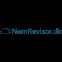NemRevisor