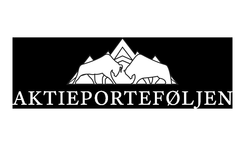 Aktieportefoljen-logo