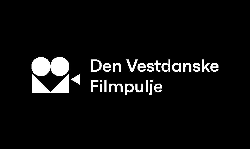Den Vestdanske Filmpulje