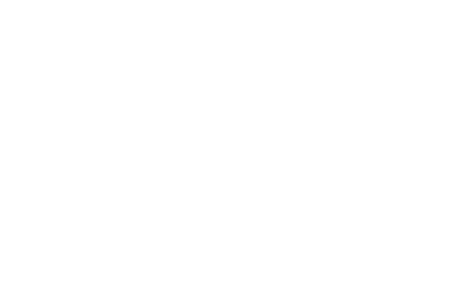 Dragsholm-Sparekasse-logo