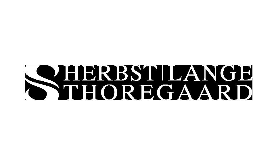 Herbst Thoregaard Lange
