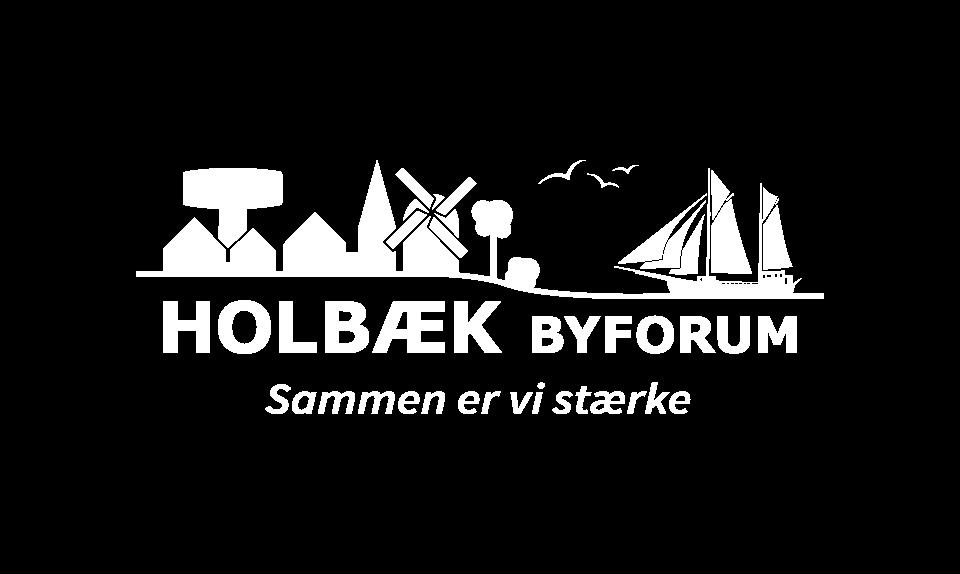 Holbæk Byforum