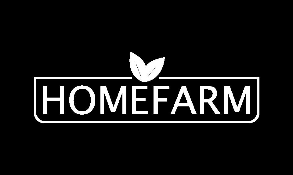 Homefarm-logo