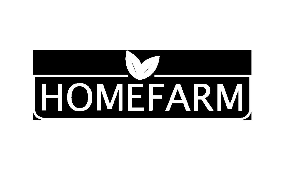 Homefarm 1
