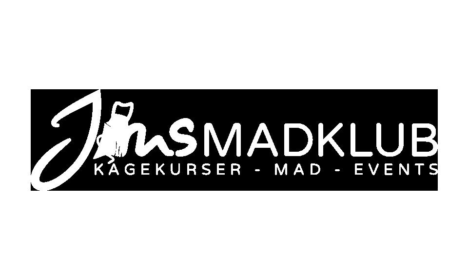 Jons Madklub