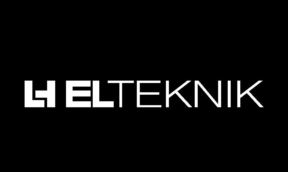 LH-elteknik-logo