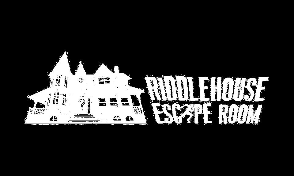 Riddlehouse-logo
