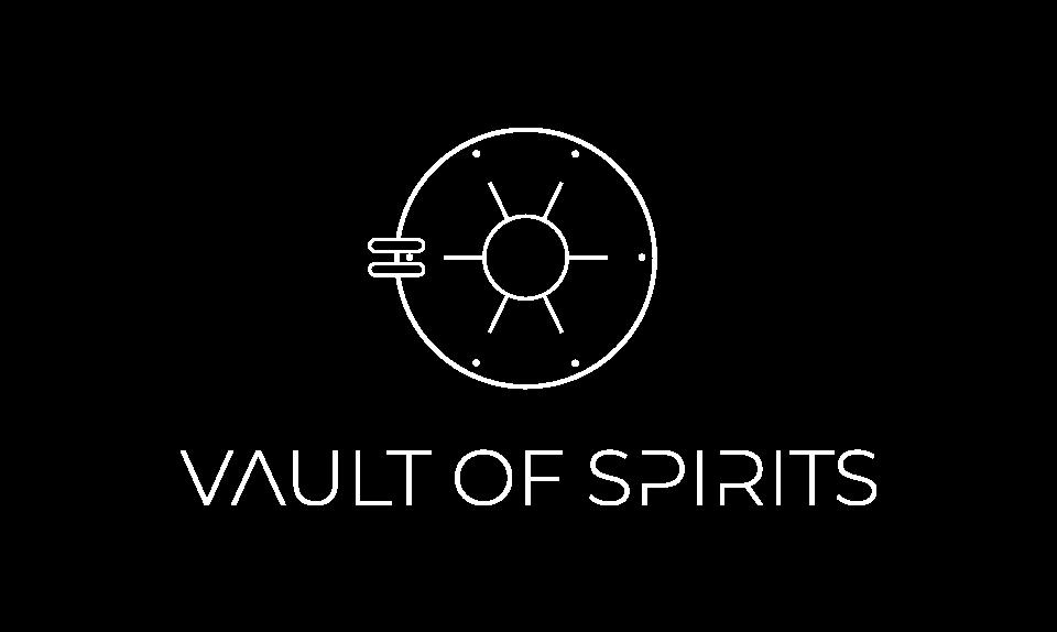 Vault of spirits
