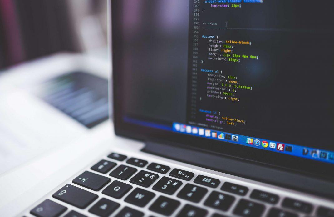 5. metoder vi bruger til at forbedre vores kunders hjemmeside